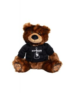 Ryman Rufus Teddy Bear