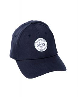 Opry Music City Baseball Cap
