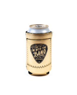 Ryman I'm With the Band Can Cooler